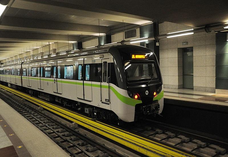 ΥΠΕΝ: Εγκρίθηκε η περιβαλλοντική μελέτη για τη γραμμή 4 του Μετρό