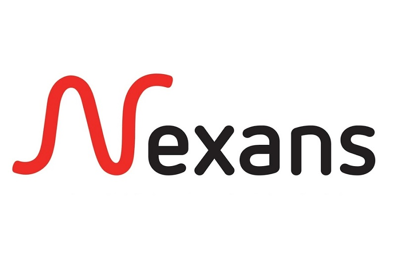 Συμμετοχή της Nexans σε διαγωνισμό του ΔΕΔΔΗΕ