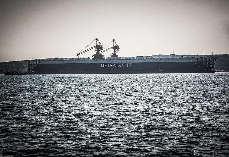 Κατάρτιση Στρατηγικού Σχεδίου και Σύμβασης για τη δυσοσμία σε Πειραιά και Δυτική Αττική