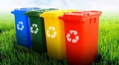 reycle-waste
