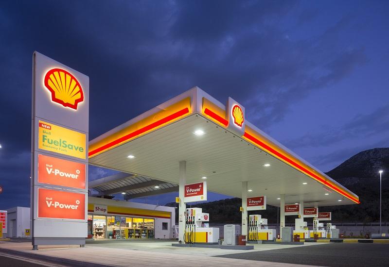 Προσφορές που θα αγαπήσετε με την πρώτη από τα πρατήρια Shell
