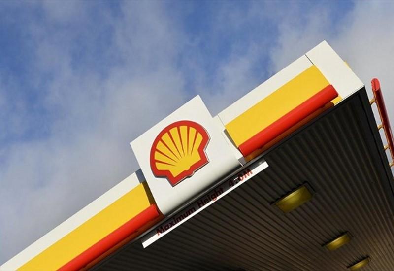 Υψηλό τετραετίας για την Shell