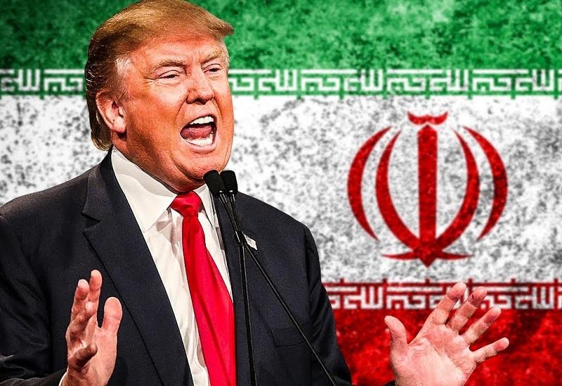 Εξετάζουν εξαιρέσεις από τις κυρώσεις στο Ιράν οι ΗΠΑ