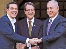 tsipras-anastasiadis-netaniaxoy