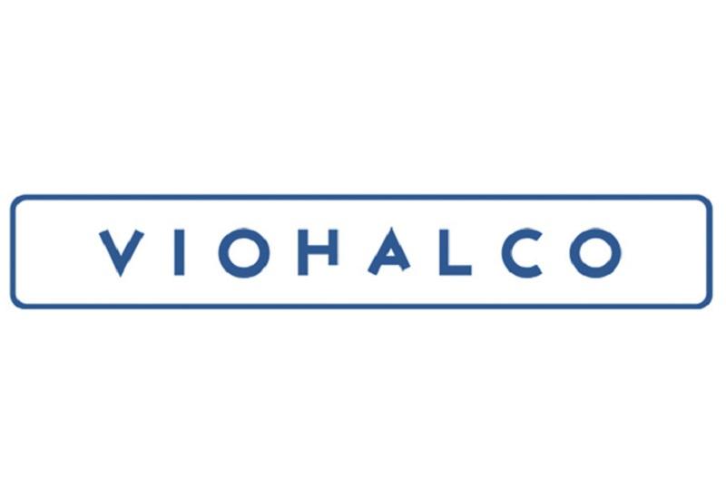 VIOHALCO: Στις Βρυξέλλες η ετήσια τακτική και έκτακτη Γενική Συνέλευση των μετόχων