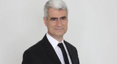 Γιάννης Κοντούλης