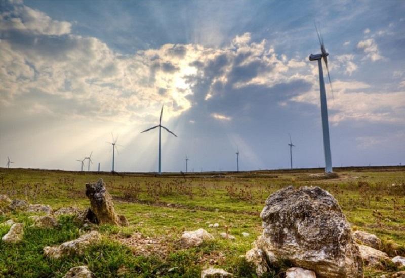 34 ενεργειακά έργα από την Ένωση Αγρινίου