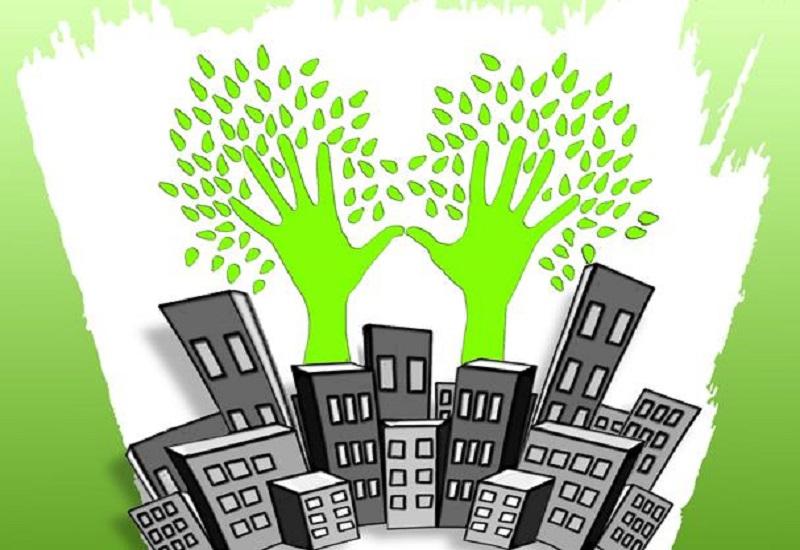 """Σ. Φάμελλος: """"Βιώσιμη πόλη, η πόλη του μέλλοντος"""""""