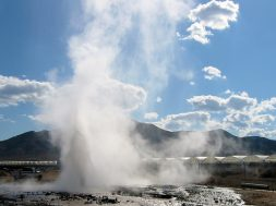 Geothermal-energy-greece