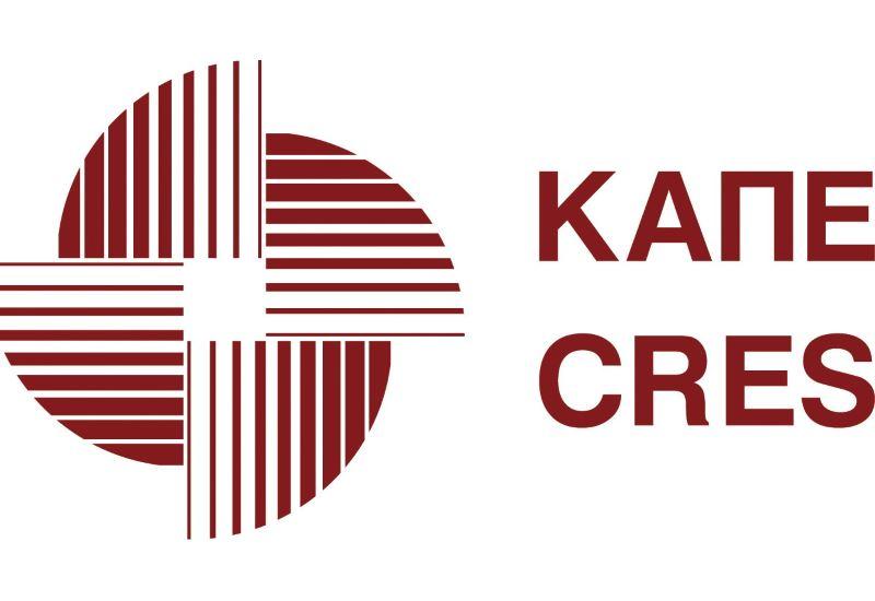 ΚΑΠΕ: Νέα πρόσκληση σε πρόγραμμα για έργα ενεργειακής αποδοτικότητας και ασφάλειας