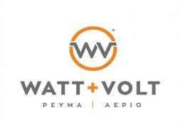 Logo_GR_white