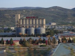 Photo of Mill, Volos