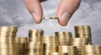 Sharone-perlstein-microfinanace-debt-800x500_c