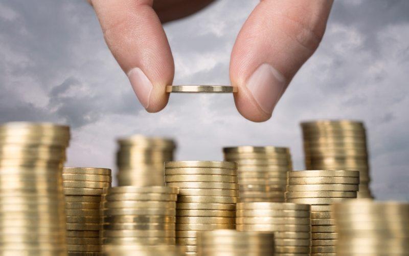Επενδύσεις 2,3 δισ. ευρώ από τον ΑΔΜΗΕ