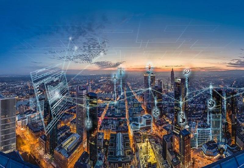 Η Siemens εξαγοράζει την J2 Innovations