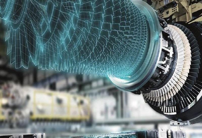 Siemens: Στο Ηνωμένο Βασίλειο ένας από τους πιο αποδοτικούς σταθμούς παραγωγής ενέργειας συνδυασμένου κύκλου
