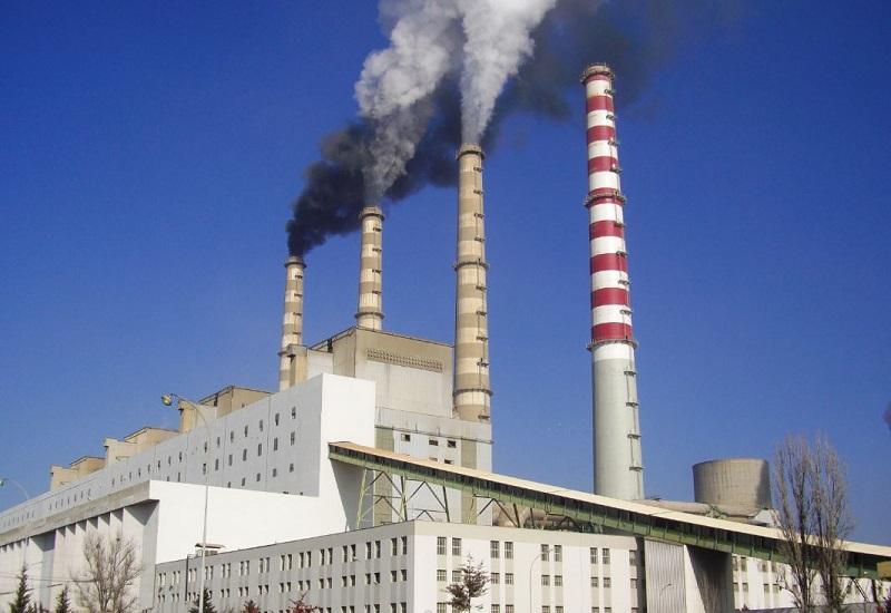 Προς έγκριση η σύμβαση για την τιμή θερμικής ενέργειας στην Τηλεθέρμανση Πτολεμαΐδας