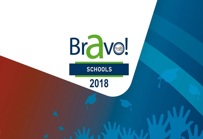 Το Bravo εξελίσσεται με τη δημιουργία του Bravo Schools