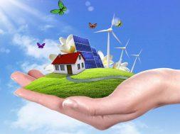 energia energy