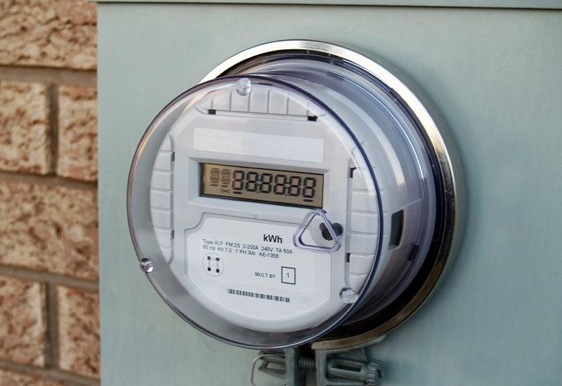 Ακόμη και στο 25% η εξοικονόμηση ενέργειας στη Δυτική Ελλάδα