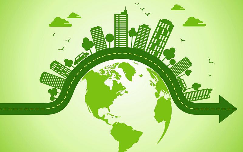 Πρόταση της Greenpeace για πράσινο οικιακό τιμολόγιο