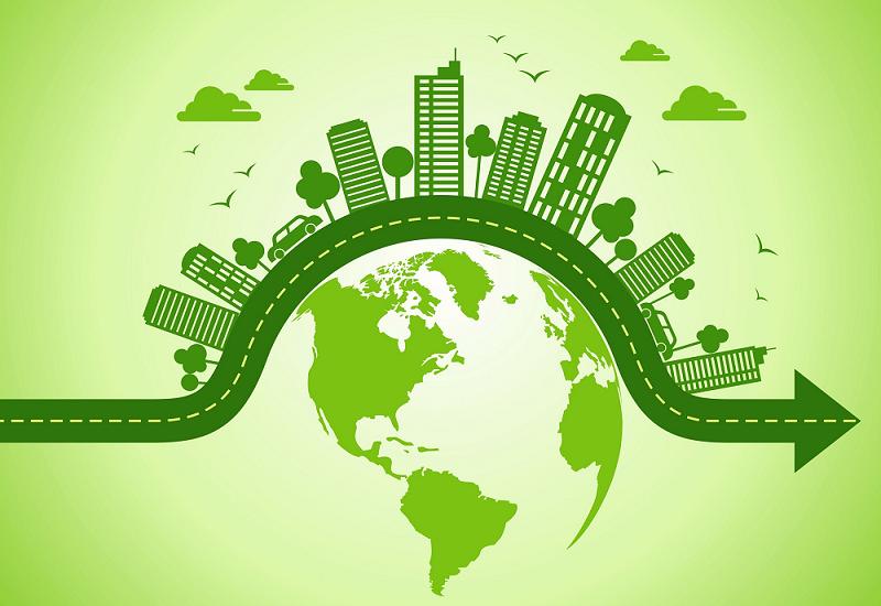 Εκτός στόχων τα Εθνικά Σχέδια για την Ενέργεια και το Κλίμα