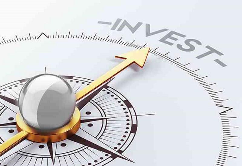 Επενδύσεις -μαμούθ σε φυσικό αέριο και πετρέλαιο