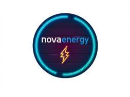 nova_energyek