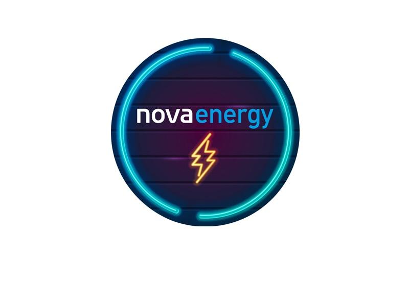 """Και η Nova στο """"άρμα"""" της ηλεκτρικής ενέργειας"""