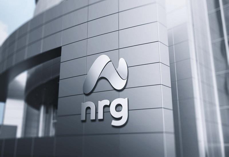Αυξάνεται στα 500 MW η ισχύς της άδειας προμήθειας ρεύματος η NRG
