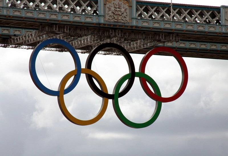 Αποκλειστικά με ανανεώσιμες πηγές ενέργειας οι Ολυμπιακοί του Τόκυο!