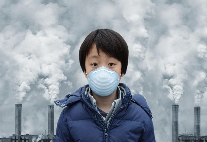 Η ατμοσφαιρική ρύπανση μας κάνει πιο… χαζούς!