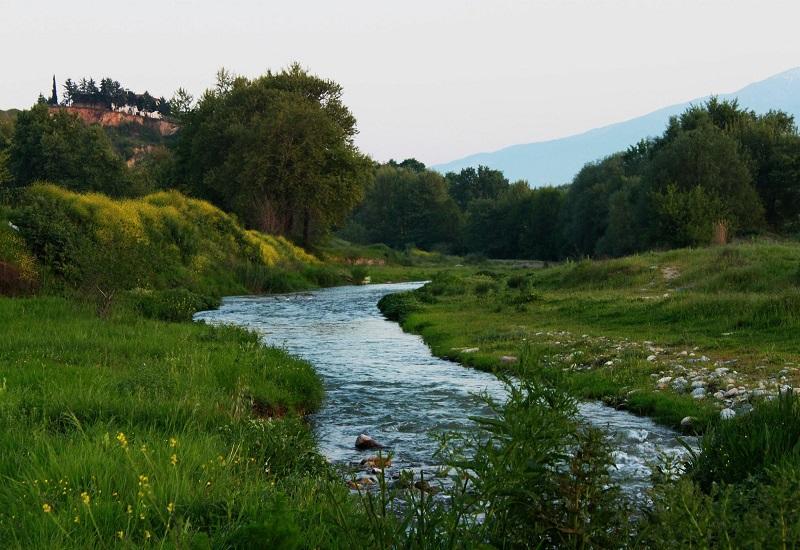 Στο αρχείο της ΕΕ η 6ετής καθυστέρηση της Ελλάδας στα Σχέδια Διαχείρισης Λεκανών Απορροής Ποταμών