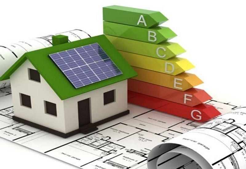 Ενεργειακή αναβάθμιση για 25.000 κατοικίες ανά έτος προβλέπει ο σχεδιασμός του ΥΠΕΝ