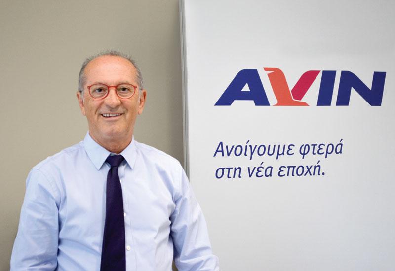 Τ. Βασιλακάκης: «Εξελισσόμαστε για να εξυπηρετούμε τις ανάγκες του καταναλωτή…»