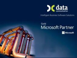DATA-COMMUNICATION-PUBLI_800x550