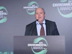 SUNLIGHT-Recycling-Kopolas-Award