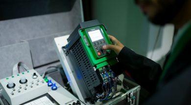Schneider Electric Industry Innovation Days -1