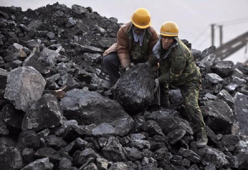 Παρέμεινε η κύρια πηγή ενέργειας στην ηλεκτροπαραγωγή ο άνθρακας