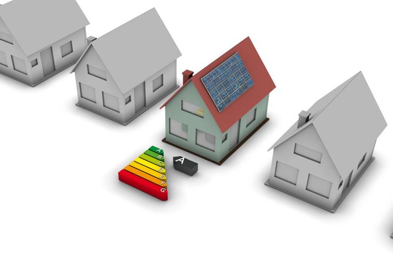 Κύπρος: Να γίνουν πρότυπο ορθής ενεργειακής πολιτικής τα δημόσια κτήρια