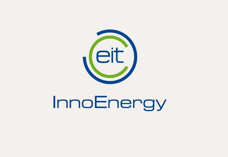 Τα startups της InnoEnergy χάρισαν θέσεις εργασίας και έδωσαν πρόσβαση σε ενέργεια