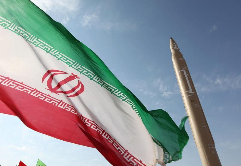 ΙΑΕΑ: Εξακολουθεί να σέβεται τις δεσμεύσεις το Ιράν
