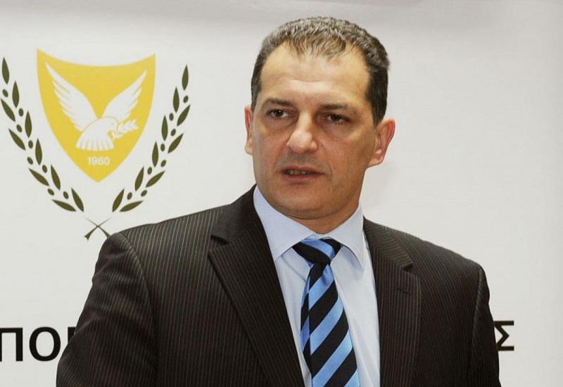 Γ. Λακκοτρύπης: Το Κυπριακό δεν θα επηρεάσει το ενεργειακό μας πρόγραμμα