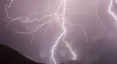 orage-normandie@pixabay-854×569