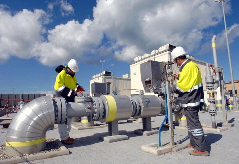 ΔΕΣΦΑ: Φυσικό αέριο στη Δυτ. Μακεδονία μετά το τέλος του λιγνίτη