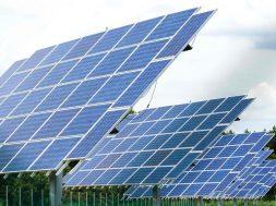 solar-panels_2
