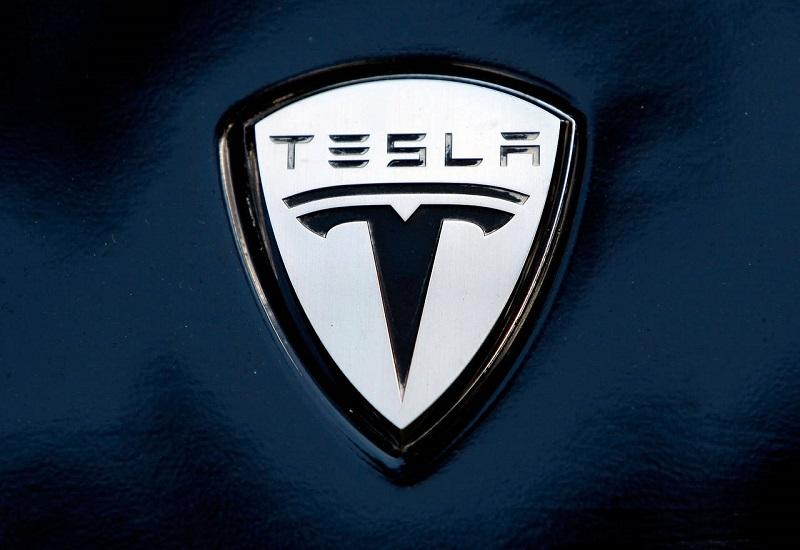 Αποχωρεί από τη Wall Street η Tesla;