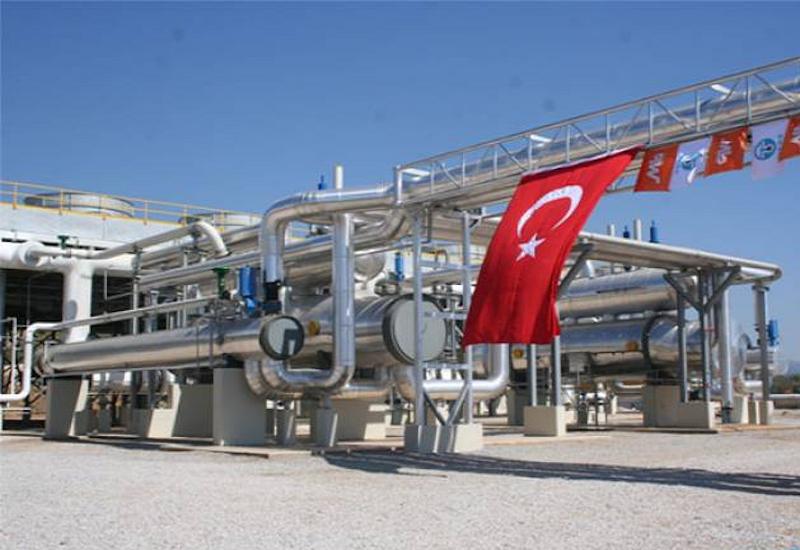 """Bloomberg: Ωρολογιακή ενεργειακή """"βόμβα"""" στην Τουρκία!"""
