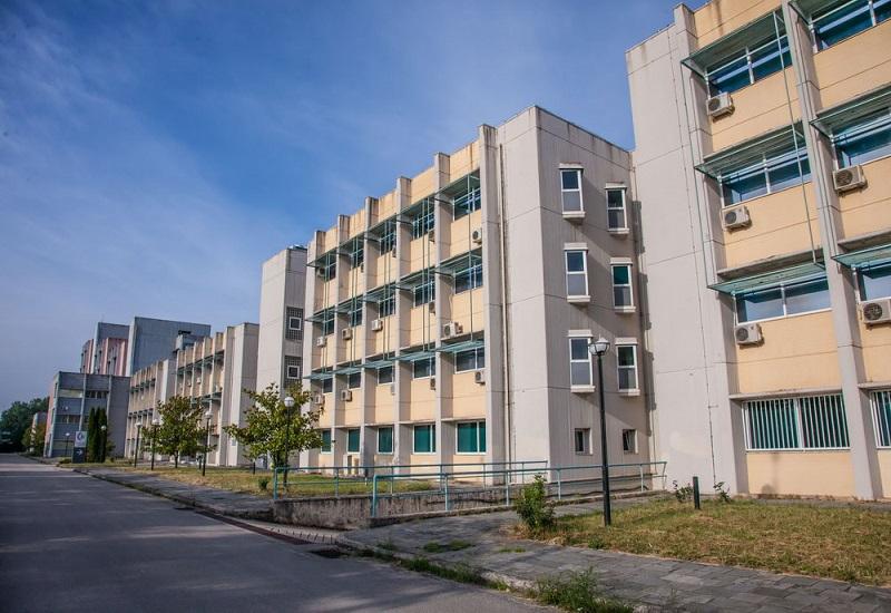 Περιφέρεια Ηπείρου: Προωθεί την ενεργειακή αναβάθμιση 15 δημοσίων κτηρίων και εγκαταστάσεων