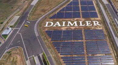 Daimler-solar-web